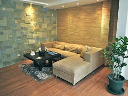 Texture Paints For Living Room Textured Wall Paint Designs For Living Room House Decor