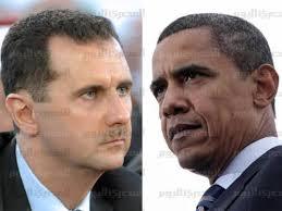 الكيماوي السوري وسقوط الأقنعة