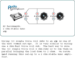 wiring diagrams for subs and amp the wiring diagram amp sub wiring diagram nodasystech wiring diagram