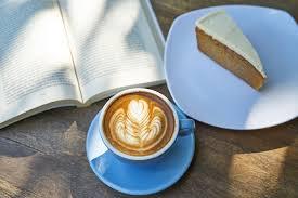 Кофе, Кофеин, Напиток, <b>Чашка</b>, <b>Чашка</b> Кофе