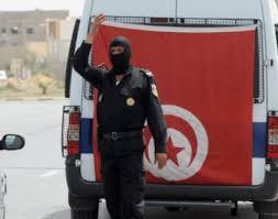 تجدد المواجهات بين قوات الأمن وعناصر متشددة في تونس