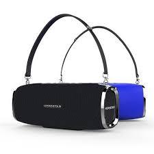 Hope Star <b>HOPESTAR A6</b> Portable <b>Bluetooth Speaker</b> | Jumia Nigeria