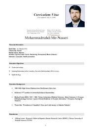 smart resume wizard   best resume examplesmart resume wizard create