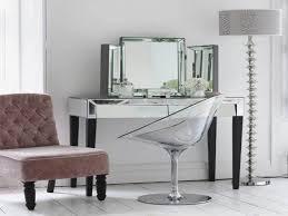 best mirrored bedroom furniture ideas bedroom mirrored furniture dresser