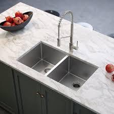 <b>Кухонная мойка AquaGranitEx</b> M-12 (331) белый - купить ...