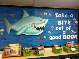 Image result for math reads book display