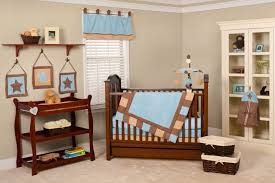 rooms for kids and small baby nursery room decor with brown childrens bedroom furniture funny interior accessoriesdelectable cool bedroom ideas