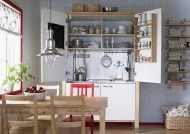 Sedie Sala Da Pranzo Ikea : Zottoz classici lampadari idee