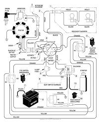 murray riding lawn mower wiring diagram Cub Cadet Ignition Switch Wiring Diagram lawn mower ignition switch wiring lawn inspiring automotive cub cadet 2182 ignition switch wiring diagram