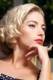 1940 makeup 1940 39 s hair 1940s 1950s makeup 1940s hairstyes 1950 s hair 1940s vine 1940 s makeup 1940 39 s makeup 1950 39 s hair