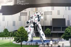 「2012年 - ダイバーシティ東京プラザ」の画像検索結果