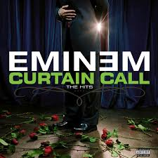 <b>Eminem</b> - <b>Curtain Call</b>: The Hits Lyrics and Tracklist | Genius
