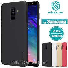 Оригинальный бронированный <b>чехол NILLKIN для Samsung</b> ...