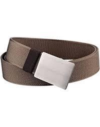 <b>Men's</b> Sport & <b>Outdoor</b> Belts - Amazon.com