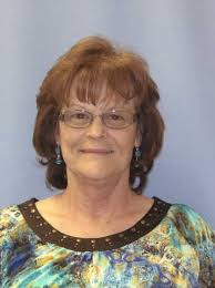 Bessie Haynes Elementary - reubank