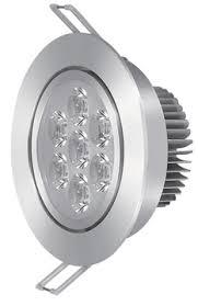 ya592bfba stropne svetilke led - yarisradyosu.com