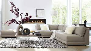amazing modern living room couch amazing modern living