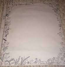 Valentine Writing Paper  Create your own stationary   Love     Love  Laughter  Foreverafter I would then photocopy my Valentine day writing paper and use it all the time  I would and still do write my now husband love letters on paper I created