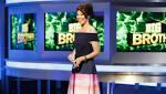 'Big Brother' Team Reveals Celebrity Winter Edition (Exclusive)