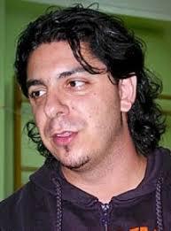 Francisco Javier Bohórquez Gutiérrez - 25028_Francisco%2520Javier%2520Bohorquez%2520Gutierrez