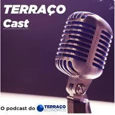 TerraçoCast