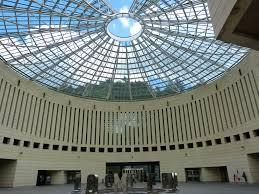Musée d'art moderne et contemporain de Trente et Rovereto