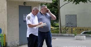 Загадочные смерти политиков: гибель Тимчука напомнила о ...