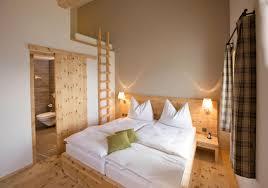 Small Picture Bedroom diy romantic bedroom decorating ideas Diy Romantic