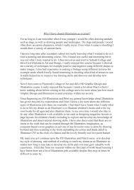 rhetorical analysis sample paper how to write a rhetorical essay write sample essay sample illustration essay rhetorical analysis how to write a rhetorical essay conclusion how