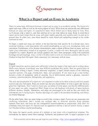 layout of essay academic essay how to write a comparative essay layout payforessay