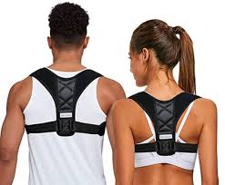 The 10 Best <b>Back Brace Posture</b> Corrector in 2019 Reviews » The ...