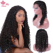 <b>Queen Hair</b> Official Store - Amazing prodcuts with exclusive ...