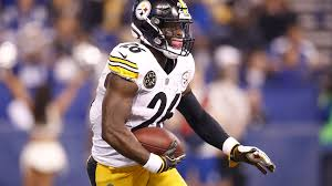 Denver Broncos a 'team to watch' in Le'Veon Bell sweepstakes?