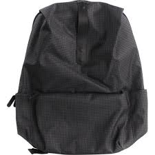 Сумка для ноутбука Xiaomi <b>Mi Casual Backpack Black</b> XYXX01RM ...