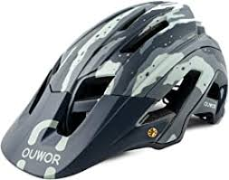 mountain bike helmet - Amazon.com