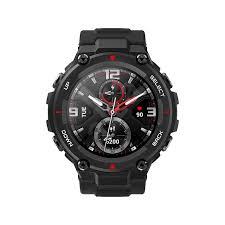 <b>AMAZFIT T</b>-<b>REX Smart Watch Original</b> | Velox