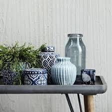 97 Best <b>Vases</b> images | <b>European</b> home <b>decor</b>, <b>Vase</b>, Home <b>decor</b> ...