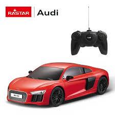<b>Радиоуправляемая машина Rastar AUDI</b> R8 2015 Version ...
