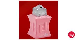 Arabian <b>Prestige Rose Arabian Oud</b> perfume - a fragrance for ...