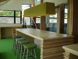 small bar ideas for home awesome home furniture design with rectangular bar table plus green charming home bar design