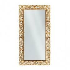 <b>Зеркало</b> для гостиной настенное купить в Москве в Мода Мебели
