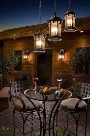exterior patio lighting pictures garden garden wall lights patio personable garden wall lights patio garden co