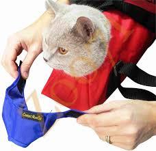 <b>намордник нейлоновый для</b> кошек р.S. Купить с доставкой по ...
