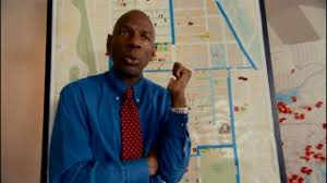 waiting for  quot superman quot  dvd revieweducation reformer geoffrey canada  one of the film    s authoritative subjects  is interviewed in front