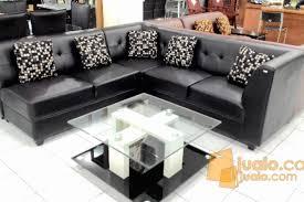 furniture minimalis di malang: Jual furniture minimalis di malang sofa malang jadhomes com