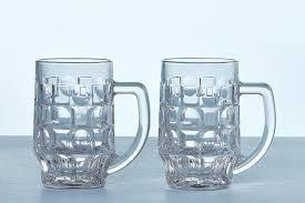 Купить <b>бокалы для пива</b>. Пивные кружки – интернет-магазин Hoff