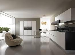 zen kitchen design full size full size of kitchen desaignzen kitchen designs photo gallery modern m