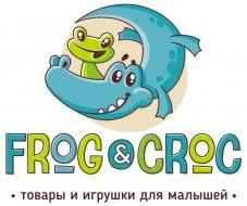 <b>Frog&Croc</b> Интернет-магазин Butuzam.ru