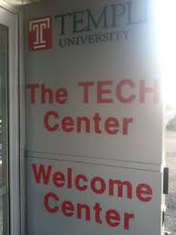 the tech center tu album amicorum the tech center can be your most used resource at temple university or simply a convenient place to print out an essay if you have an interest in graphic