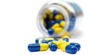 Резултат слика за antibiotics electric
